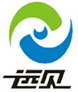 湖北万博体育ios安装教程包装新材料有限公司