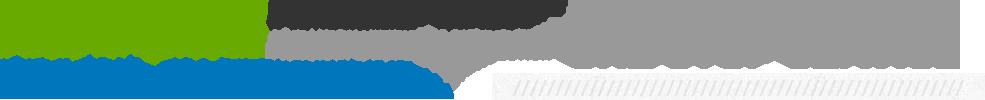 万博体育官方网站下载袋定制从原材到配送一站式服务