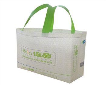 食品万博体育官方网站下载袋