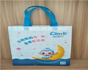 江西万博体育官方网站下载袋 母婴用品