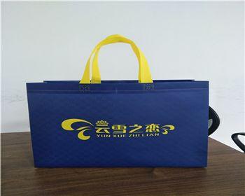 广州服饰 万博体育官方网站下载袋