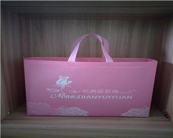 江西时尚鞋类 万博体育官方网站下载袋
