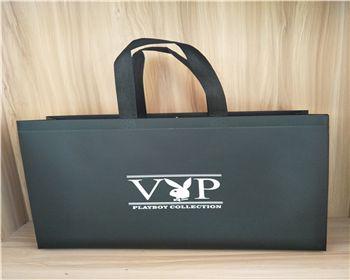 广州品牌服装 外包装万博体育官方网站下载袋