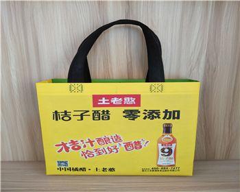 江西饮品 万博体育官方网站下载袋