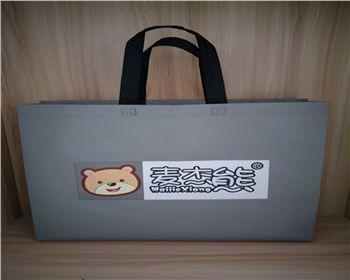 广州儿童用品万博体育官方网站下载袋